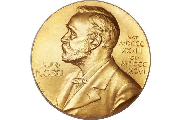Nobel: premio per la Letteratura rinviato di un anno