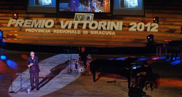 Siracusa, torna dopo 7 anni il Premio Vittorini: la presentazione al Vermexio