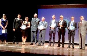 """""""Premio alla modicanità"""", riconoscimenti alle eccellenze della Contea"""