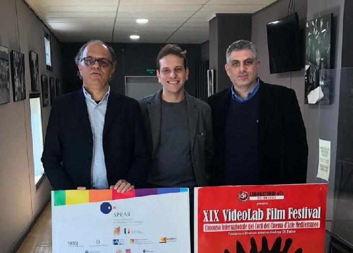"""Cinema, si apre domani a Vittoria la rassegna """"Peace film festival"""""""