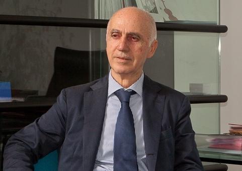 Aeroporto di Palermo, Francesco Randazzo è il nuovo presidente Gesap