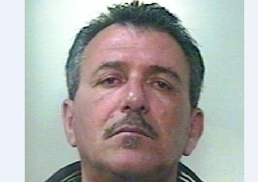 Catania, arrestato per tentata estorsione