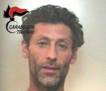 Alcamo, era ai domiciliari e vendeva cocaina: finisce in carcere