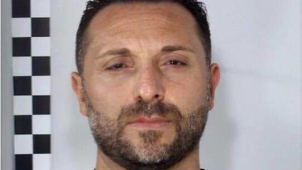 Tentato omicidio in Belgio, arrestato dalla polizia  a Porto Empedocle