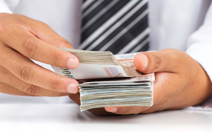 La Sicilia riparte, prestiti personali in crescita: i nuovi finanziamenti agevolati