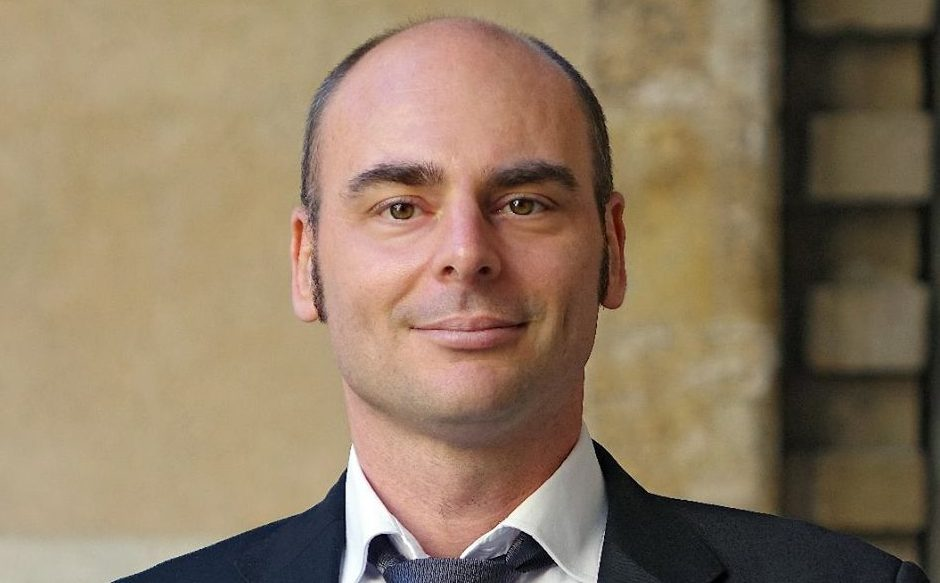 """Presunte irregolarità erariali a Pachino, il M5S: """"Regione invii ispettori"""""""