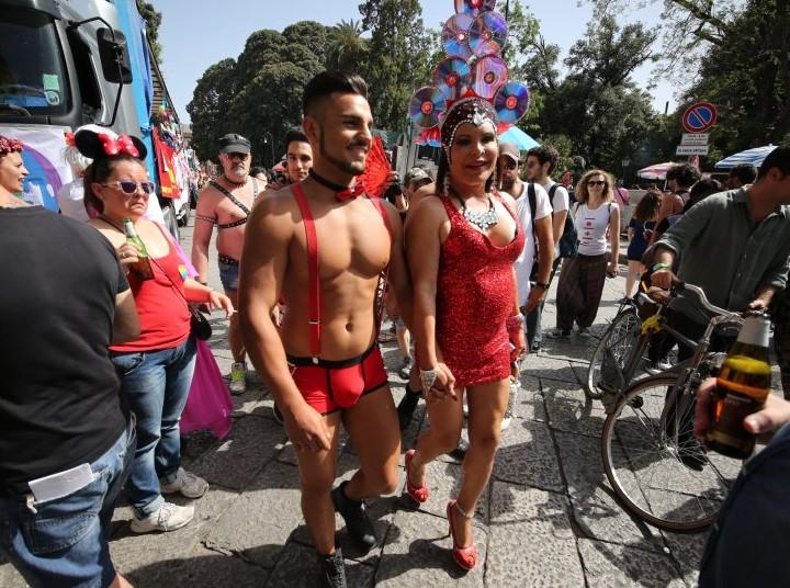 gay novara bakeca gay palermo