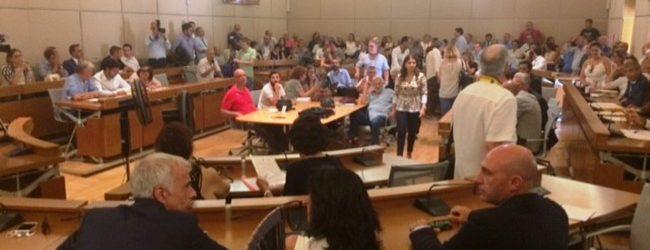 Bilancio 2019  a Siracusa, avviato l'inter: approvati i primi emendamenti