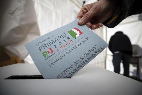Primarie a Roma, il Pd proporrà la data  del 20 giugno
