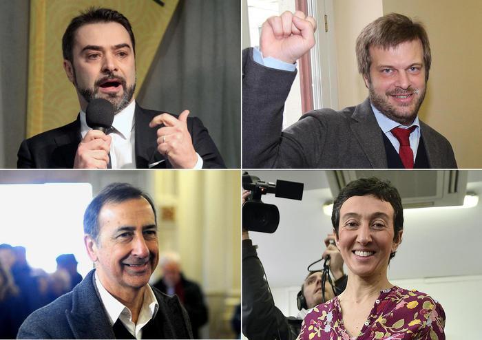 Milano, oggi si chiudono le primarie del Centrosinistra: polemiche per i cinesi al voto