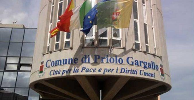 Assostampa Siracusa, illegali i comunicati stampa di Priolo e Portopalo