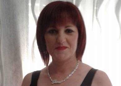 Floridia, è morta Lucia Privitera: uccisa a 50 anni da un male incurabile