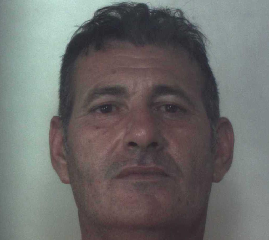 Floridia, trovato con soldi in contanti e cocaina: arrestato