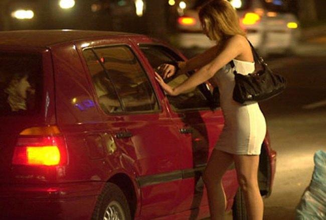Como, droga e sfruttamento della prostituzione: sgominata banda di albanesi
