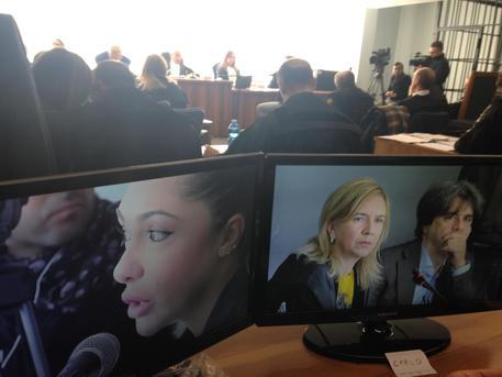 Escort: bugie sul Cav, la procura di Bari chiude le indagini