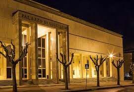 Interferenze sulla campagna elettorale a Enna, Fava le segnala alla Procura