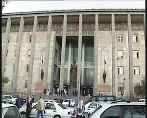Gettonopoli ad Aci Catena, la Procura chiede undici rinvii a giudizio