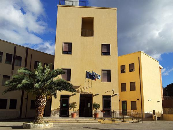 Giustizia, Procura dei minori di Caltanissetta è senza magistrati