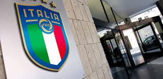 Nove club di serie B chiedono l'esclusione immediata del Palermo