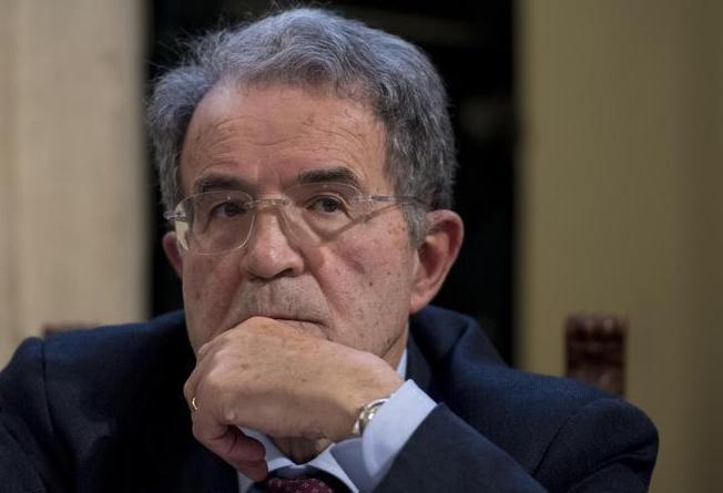 Legge elettorale, Prodi: il proporzionale devasta il Paese