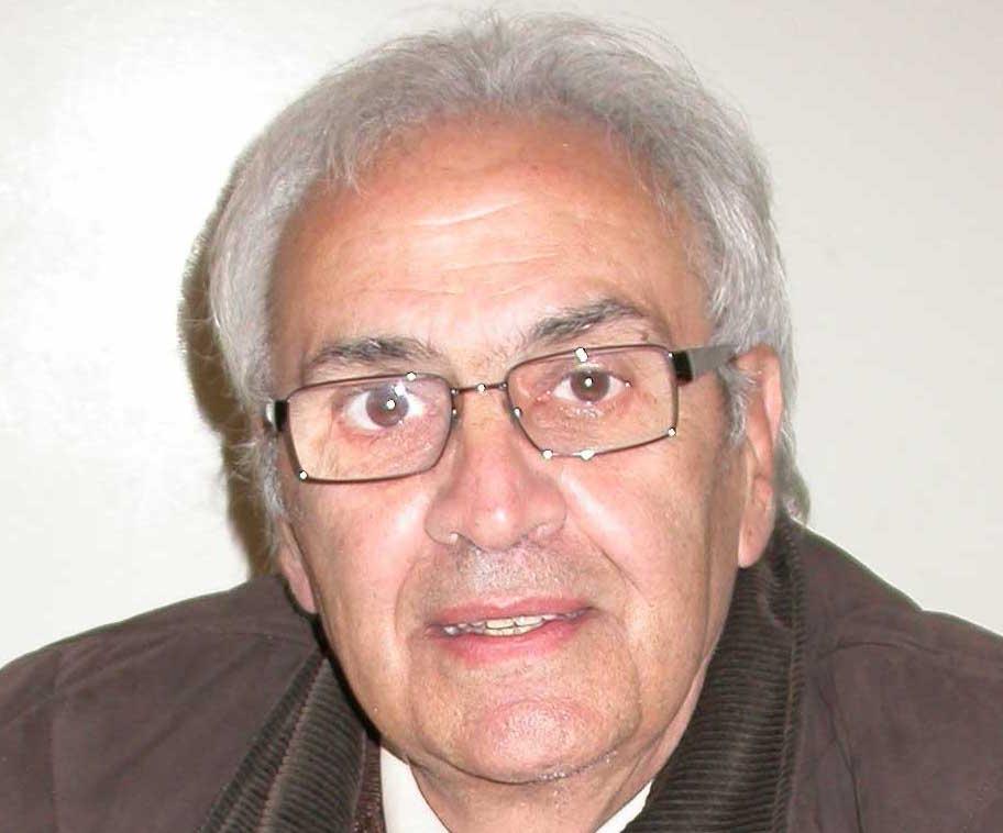 Catania, si è spento il prof universitario Amore: aveva 77 anni