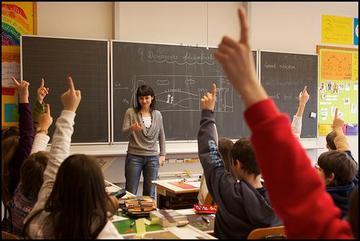 Vincono il concorso per insegnare italiano, ma in Sicilia non ci sono i posti