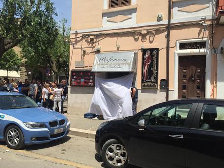 Coniugi uccisi nel Foggiano, si ipotizza una vendetta