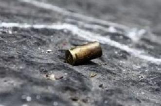 Siracusa, 5 colpi di pistola contro la porta di un addetto alle pulizie
