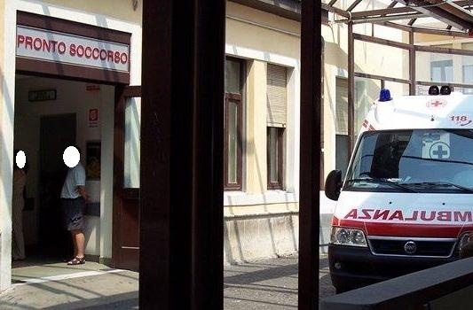 """Il segretario della Cisl di Siracusa: """"Restano criticità al Pronto soccorso dell'Umberto I°"""""""