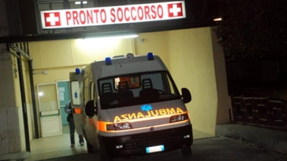 Incidente sul lavoro a Ravanusa, muore un gelese investito da un trattore