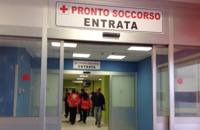 Anaao, mancano duemila medici nei Pronto Soccorso