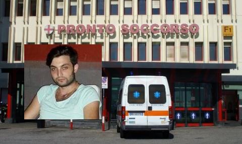 Catania, colpito alla testa: morto dopo 5 giorni d'agonia