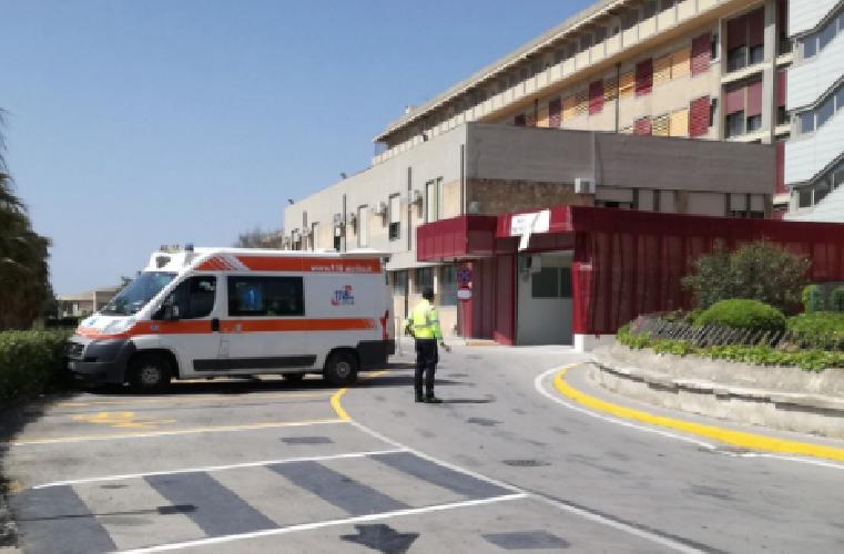 Asp di Ragusa prende medici per 1500 ore per i tre Pronto soccorso