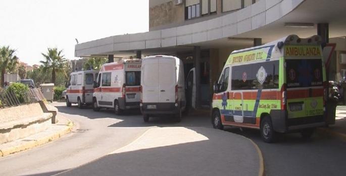"""Minardo: """"Regione distratta, non abbassare la guardia sulla sanità a Modica"""""""