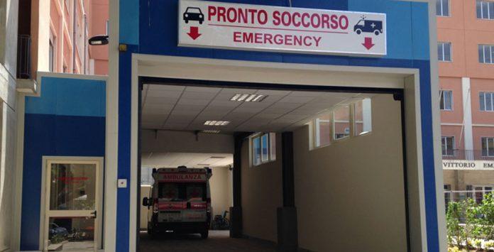 Niente posti in ospedale dopo un'operazione: morto a Gela un  37enne
