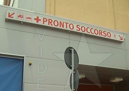 Nessuna chiusura del Pronto Soccorso dell'ospedale di Biancavilla