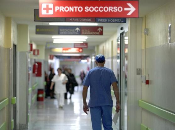 """Sanità, assessore Sicilia: """"A Licata e Canicattì Pronto Soccorso attivi"""""""