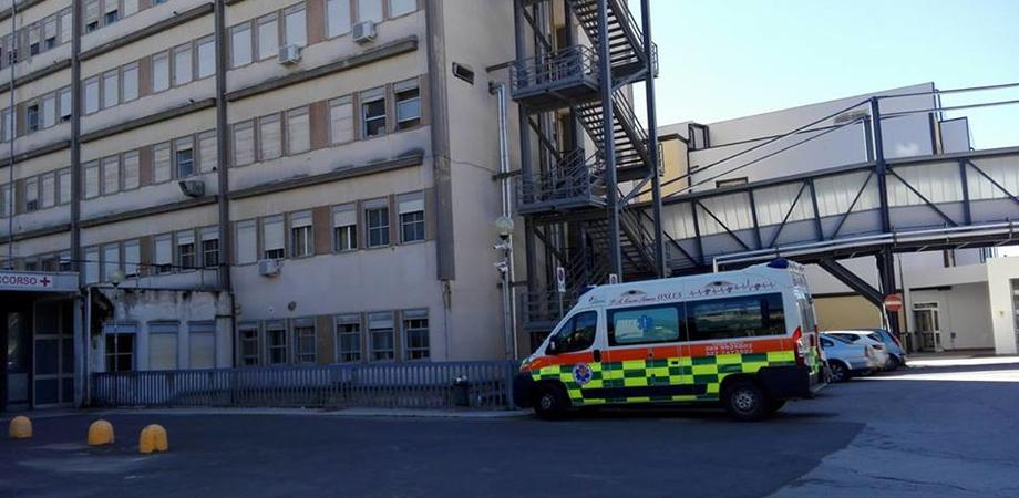Pedone investito a Caltanissetta muore dopo sei giorni di agonia