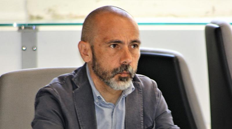 """Assostampa Siracusa replica all'assessore Granata: """" Il suo post è inaccettabile"""""""