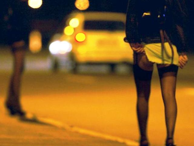 Siracusa, estorceva denaro a una prostituta: arrestato in flagranza