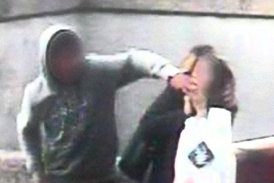Rapina prostituta, 41enne di Misterbianco arrestato