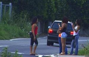 Da Lampedusa a Milano, prima i riti vodoo poi a prostituirsi sui marciapiedi