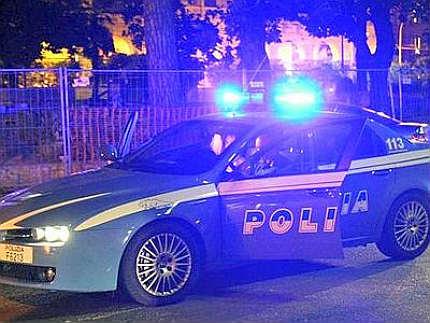 Siracusa, 7 persone denunciate per violazioni di misure restrittive