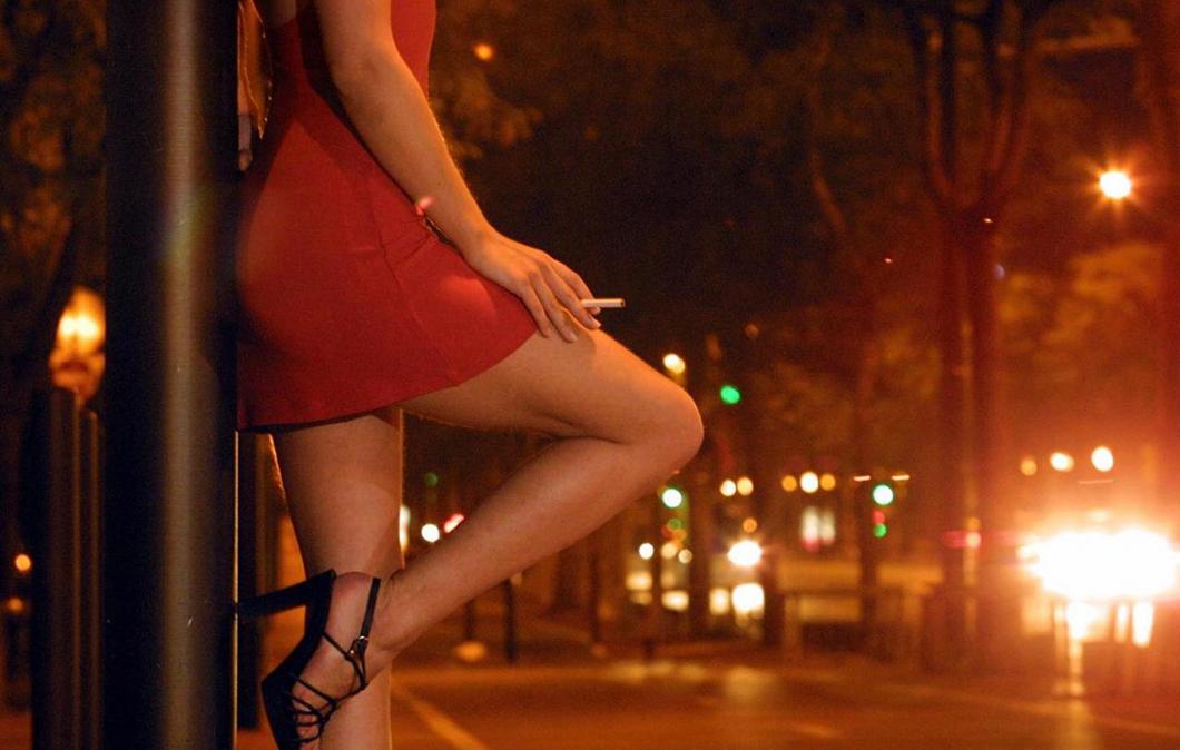 Siracusa, 15enne picchiava la madre per farla prostituire