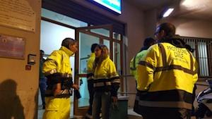Scosse di terremoto a Castellammare del Golfo, scuole chiuse per precauzione