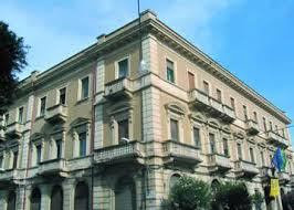 Rinviate le elezioni di secondo livello per le ex Province siciliane