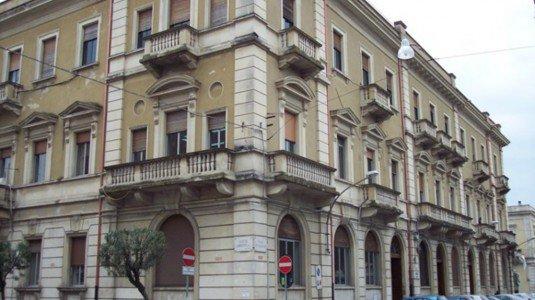 Forza Italia fa pressing sull'Ars per il ritorno alla Province regionali