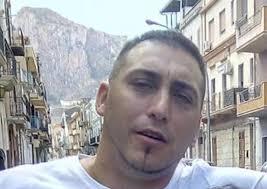 Papà dei due bimbi morti trasferito all'ospedale di Cefalù