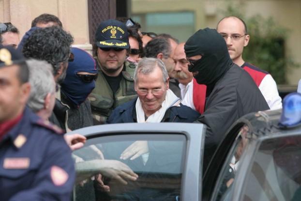 Palermo, false notizie su cattura Provenzano: assolti carabinieri e cronisti
