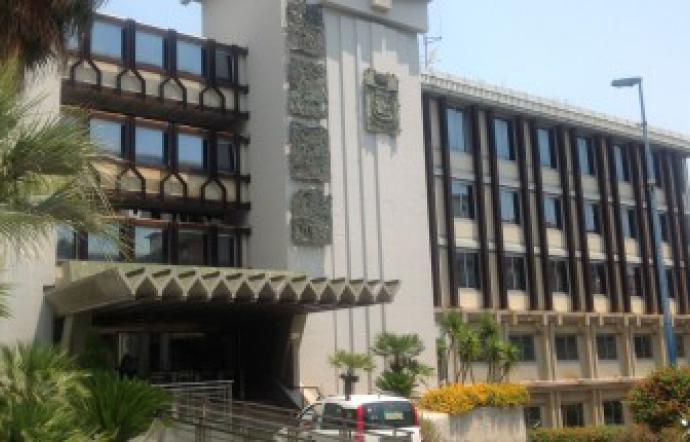 Ex Province, il 30 giugno addio ai Commissari: si eleggono i presidenti